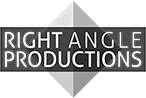 Right Angle Productions logo 2